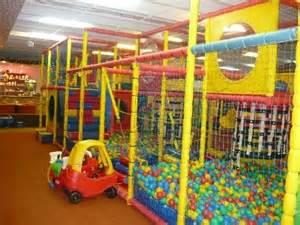 Kołobrzeg sala zabaw dla dzieci
